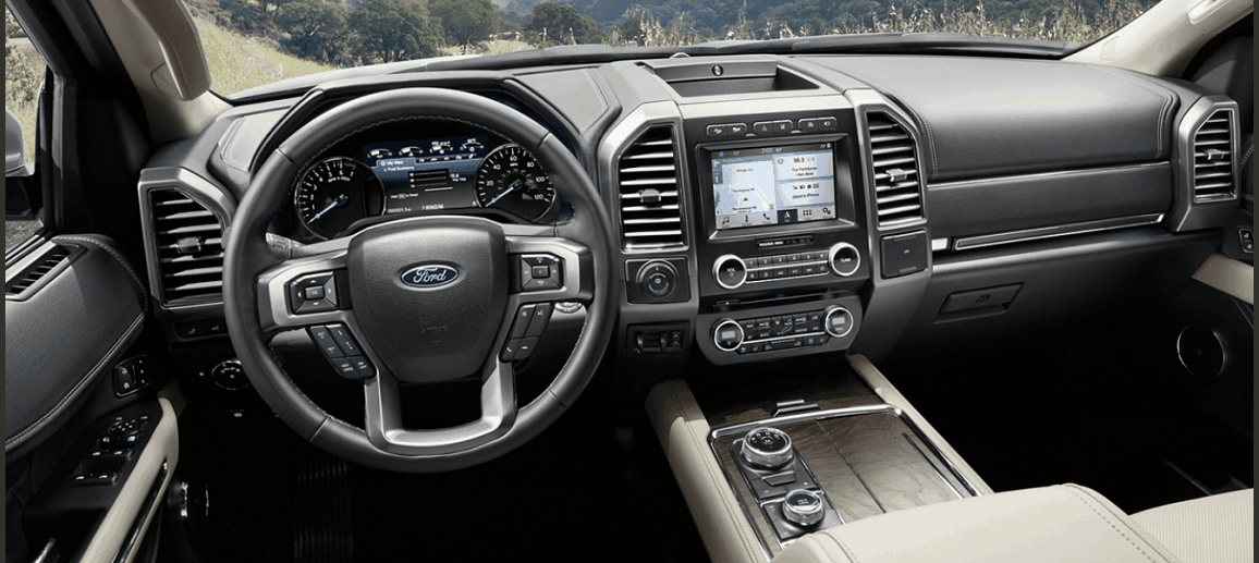 2022 Ford Excursion Pictures Of Length Inside Bumper Bolt