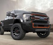 2022 Ford F250 Super Duty Colors Death Wobble Near Me Dimensions