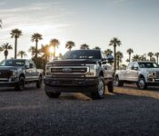 2022 Ford F250 Super Duty Reset 2017 Build A Of Tires Engine