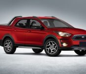 2022 Ford Maverick Cost Interior Pictures Pics Release Date