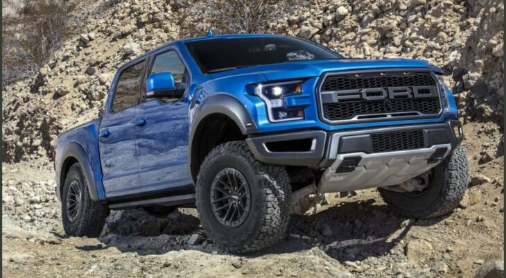 2022 Ford Raptor 0 60 Accessories Aftermarket Parts All