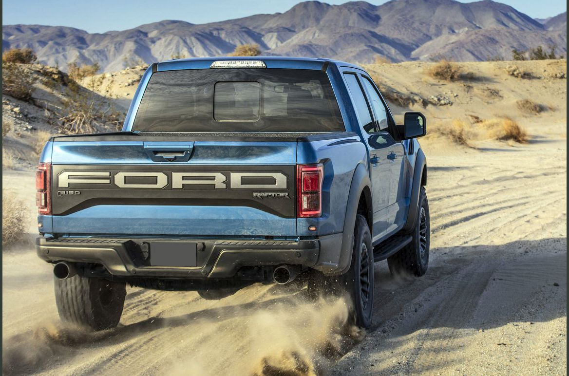 2022 Ford Raptor Colors Concept How Much Insurance