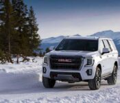 2022 Gmc Yukon For Sale 2020 Price Accessories Review 2021