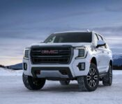 2022 Gmc Yukon Lease Build Rent Black Battery And Model