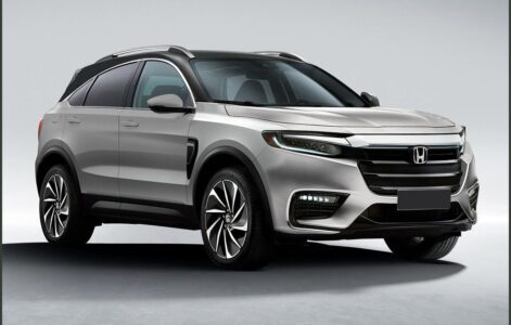 2022 Honda Hrv Vs For Sale Problems Reviews 2020