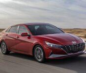 2022 Hyundai Elantra N Price Gt 0 60 Specs Release Date Horsepower