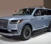 2022 Lincoln Navigator 2019 Hp 2018 L New Inside Specs Lease