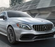 2022 Mercedes Benz C Class Amg 63 43 And Gle Class Inside Insurance