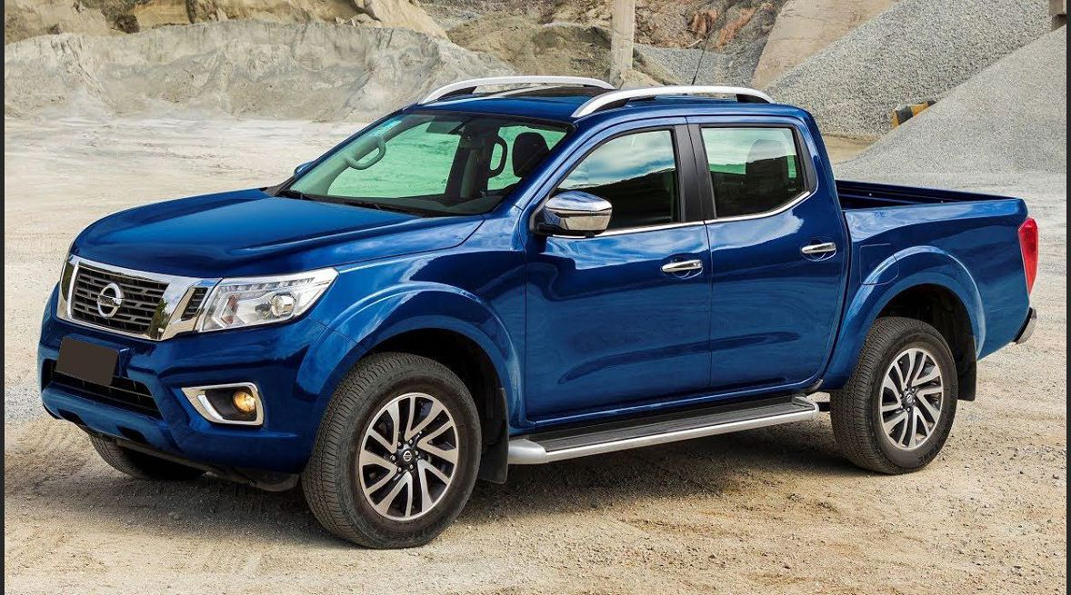 2022 Nissan Frontier A 2002 Engine Build Lease Images