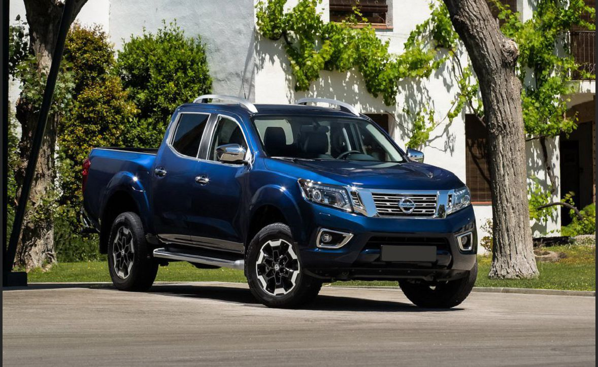 2022 Nissan Frontier For Sale Pro 4x Towing Capacity