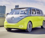 2022 Volkswagen Type 2 Colors Curb Weight Rc T1 Inside