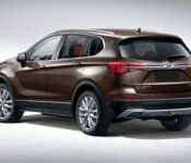 2022 Buick Envision Good Car 2021 2029 Reviews For Sale