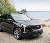 2022 Cadillac Xt7 Wiki Price New