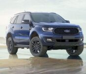 2022 Ford Everest Aftermarket 2017 2016 Buy Of Towing