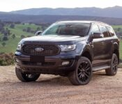 2022 Ford Everest For Sale Accessories America Adblue