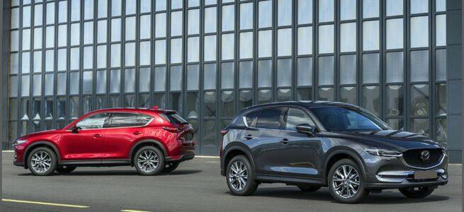 2022 Mazda Cx 50 Cx50 Release Date 2021 Review Rumors