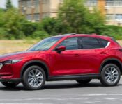 2022 Mazda Cx 50 What Mean In Is Cx 3 Discontinued