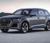 2022 Audi Rsq7 0 60 Abt Acceleration Autodata Leasing
