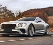 2022 Bentley Continental Gt Speed 2008 2020 Price For Sale Gtc Reliability