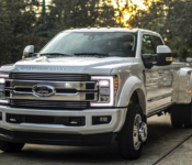 2022 Ford F350 New Order Pictures Difference Between Limited