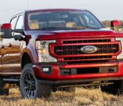 2022 Ford F350 To Avoid Release Date Kind Of Review