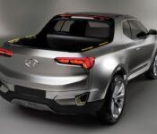 2022 Hyundai Santa Cruz Awd Availability Australia Alabama Arrival Argentina