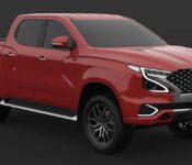 2022 Hyundai Santa Cruz Door Small Crossover Europe Interior Specs