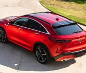 2022 Infiniti Qx55 Horsepower Hp Hybrid Images In India