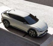 2022 Kia Ev6 For Sale Seltos Used Ex