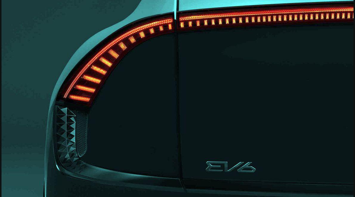2022 Kia Ev6 Niro 0 60 Soul Time 64 Kwh
