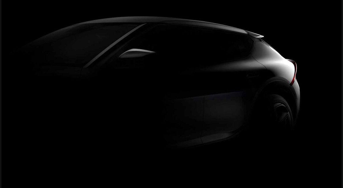 2022 Kia Ev6 Price In India Electric Car Australia