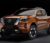 2022 Nissan Navara New Model 2020 For Sale 2019 Images