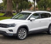 2022 Volkswagen Taos Price Vw Suv 2021 New Usa Lease Color