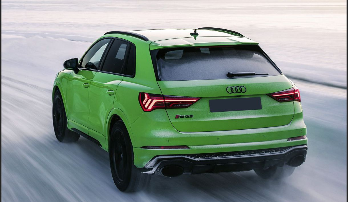 2022 Audi Rs Q3 2019 Usa Abt Q Q3rs Specs Review