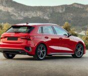 2022 Audi Rs Q3 Sportback Sq3 2020 Qrs3 Price For Sale