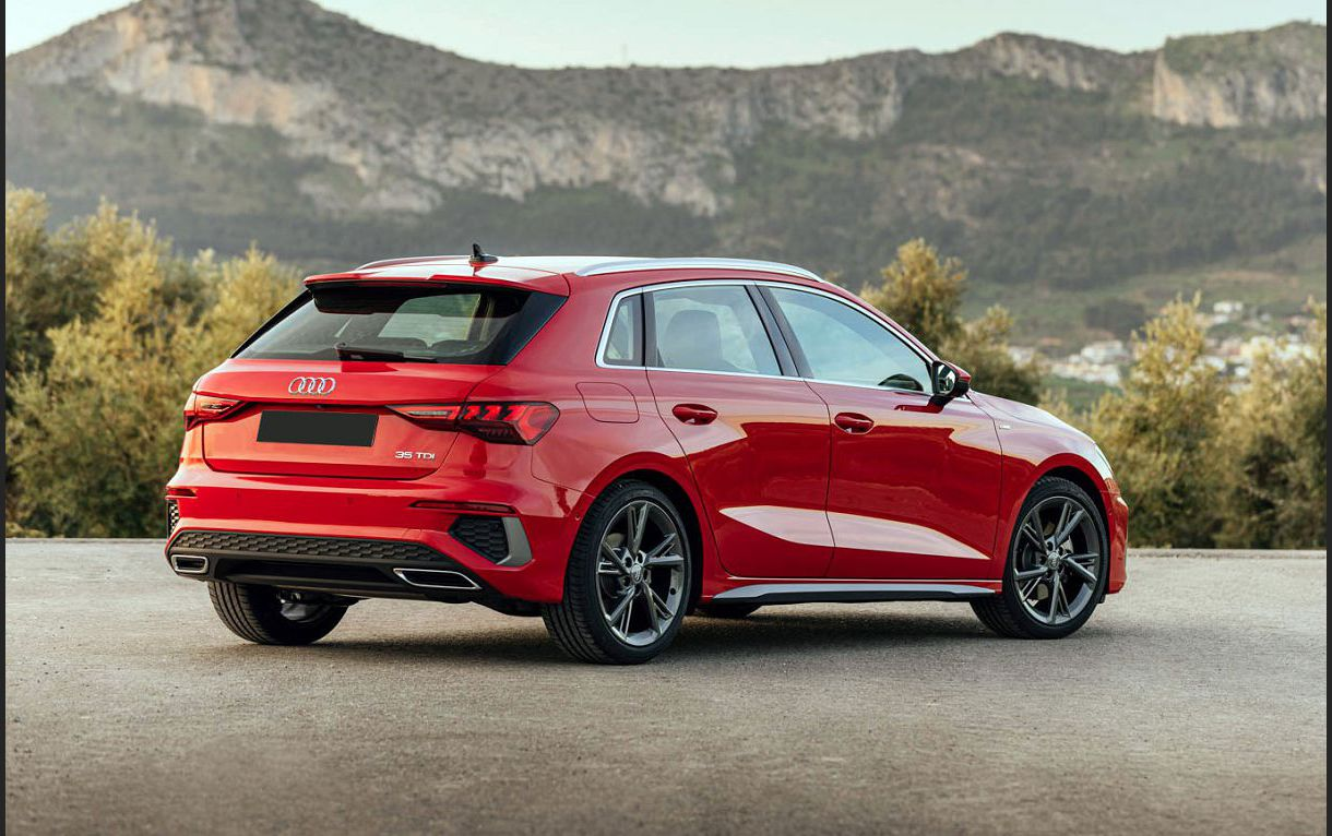 2022 Audi Rs Q3 Sportback Sq3 2020 Qrs3 Price For Sale