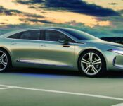 2022 Mercedes Benz Eqe 400 4matic Sale Range Interior Release Date
