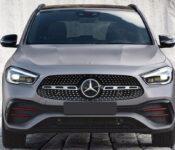 2022 Mercedes Benz Gla 250 2016 Amg E 250e Gla250 Mb Dimensions