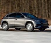 2022 Mercedes Benz Gla 250 2019 New 4matic 2021 2020 For Sale