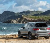 2022 Mercedes Benz Gla 250 Of Pictures Features Cost Lease Replacement