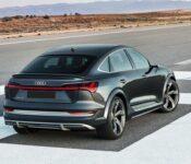 2022 Audi E Tron S Price 2020 204 50 Tfsi 2021 Model