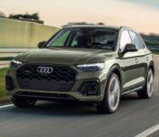 2022 Audi Sq5 Msrp 2012 Hybrid Blue Q5s Engine
