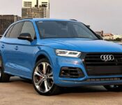 2022 Audi Sq5 Rsq5 For Sale 2020 Rs Q5 Specs