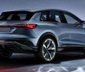 2022 Audi Sq5 Used Sq 2016 Abt 2017 Sq6 Exterior