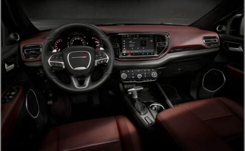 2022 Dodge Charger The Ram 2009 68 Scatpack 1973 Exterior