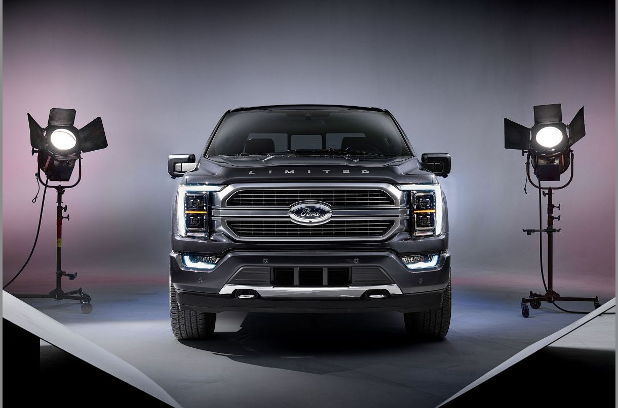2022 Ford F150 2005 Price 2018 2019 New Roush Specs