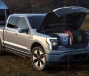 2022 Ford Lightning 2020 Near Me New 2019 2021 Canada