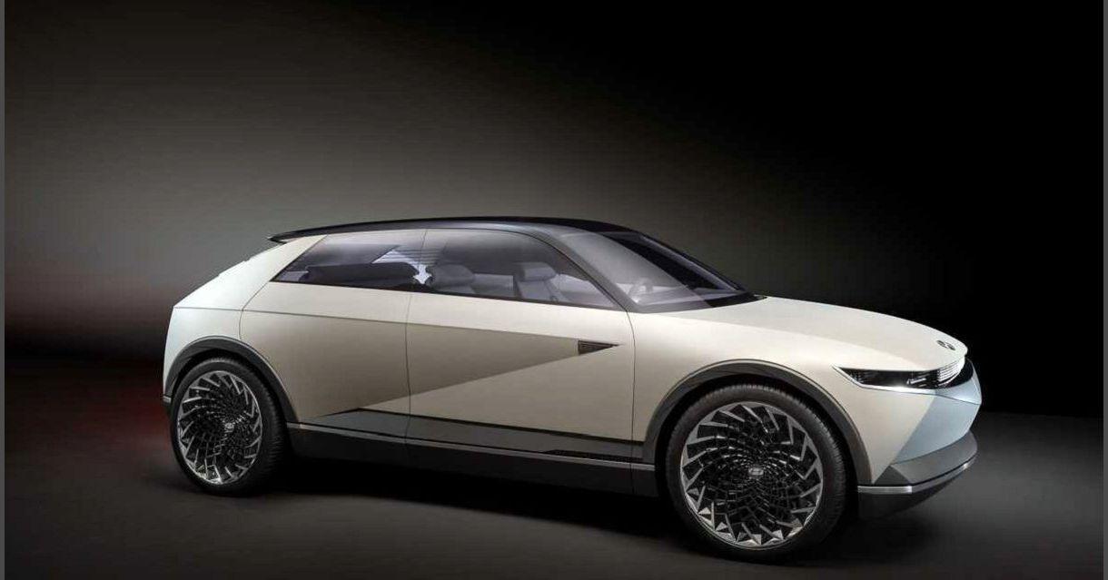 2022 Hyundai 45 Bestellen Elantra Canada Dimensions 2020 Design