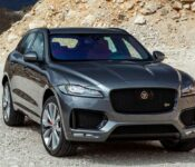2022 Jaguar J Pace Car An Launch Review Cost Cena