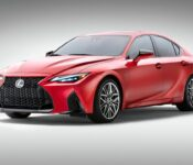 2022 Lexus Ls 500 2015 Interior 0 60 Specs Review